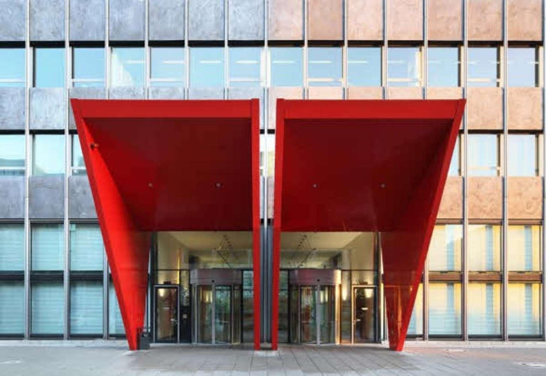 Büros Frankfurt am main, 60528 - Büro - Frankfurt am Main, Schwanheim - F1267 - 9404766
