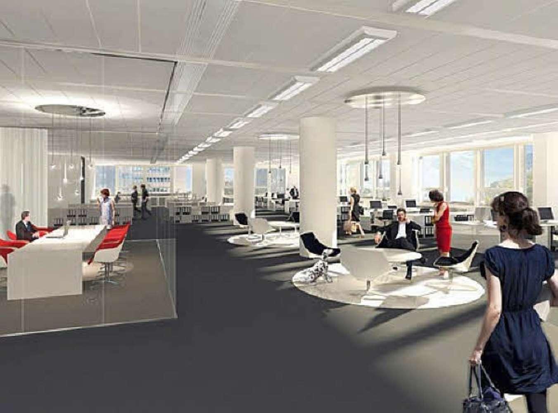 Büros Frankfurt am main, 60528 - Büro - Frankfurt am Main, Schwanheim - F1267 - 9404767
