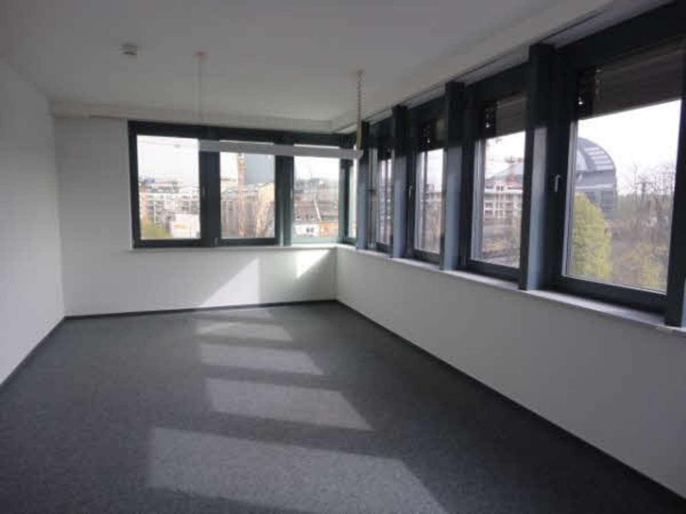 Büros Frankfurt am main, 60599 - Büro - Frankfurt am Main, Sachsenhausen - F1443 - 9405095