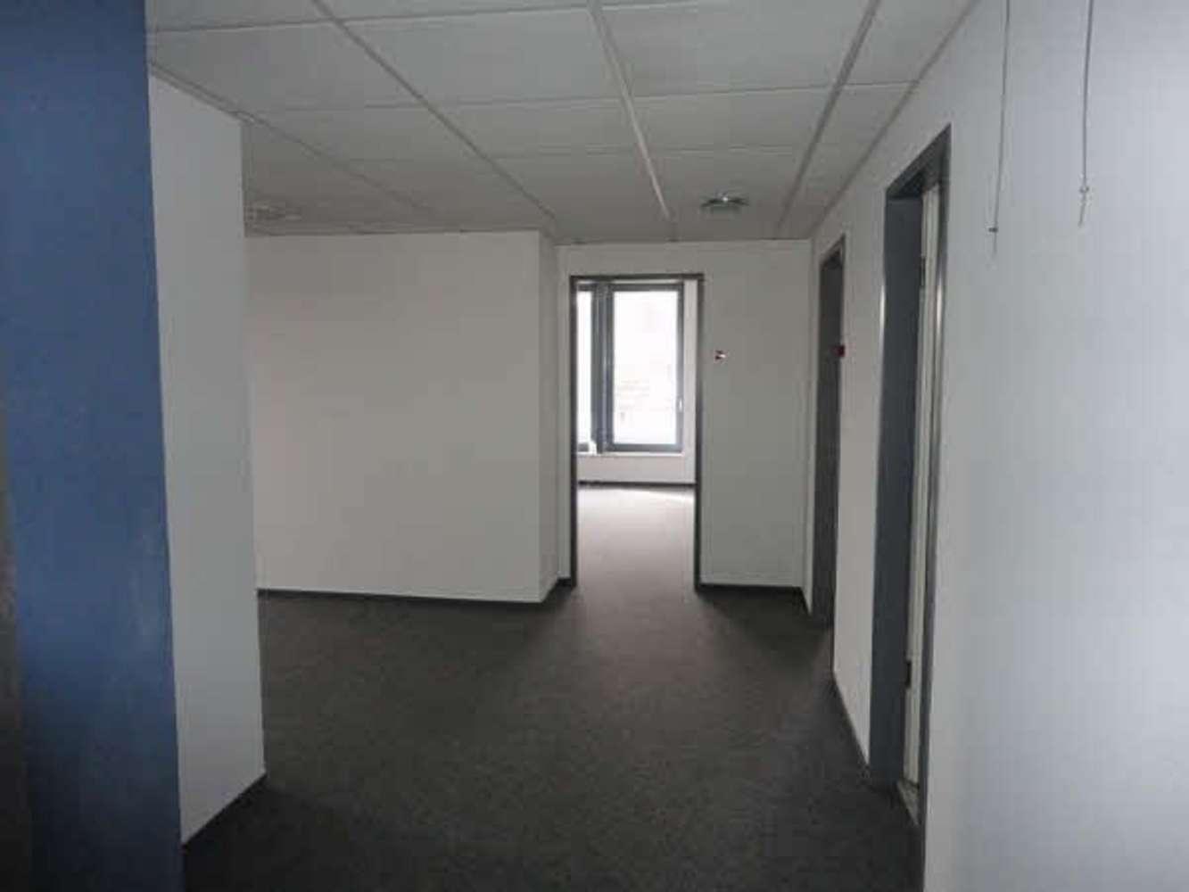 Büros Frankfurt am main, 60599 - Büro - Frankfurt am Main, Sachsenhausen - F1443 - 9405096