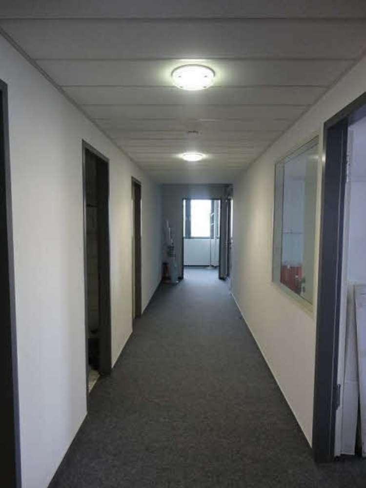Büros Frankfurt am main, 60599 - Büro - Frankfurt am Main, Sachsenhausen - F1443 - 9405097
