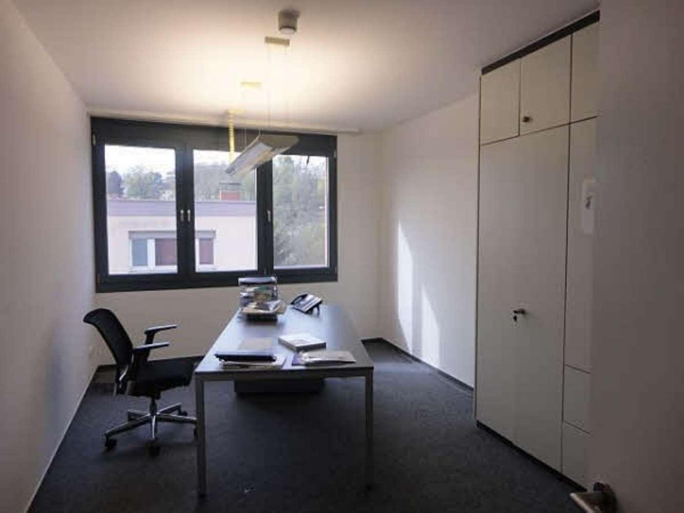 Büros Frankfurt am main, 60599 - Büro - Frankfurt am Main, Sachsenhausen - F1443 - 9405098