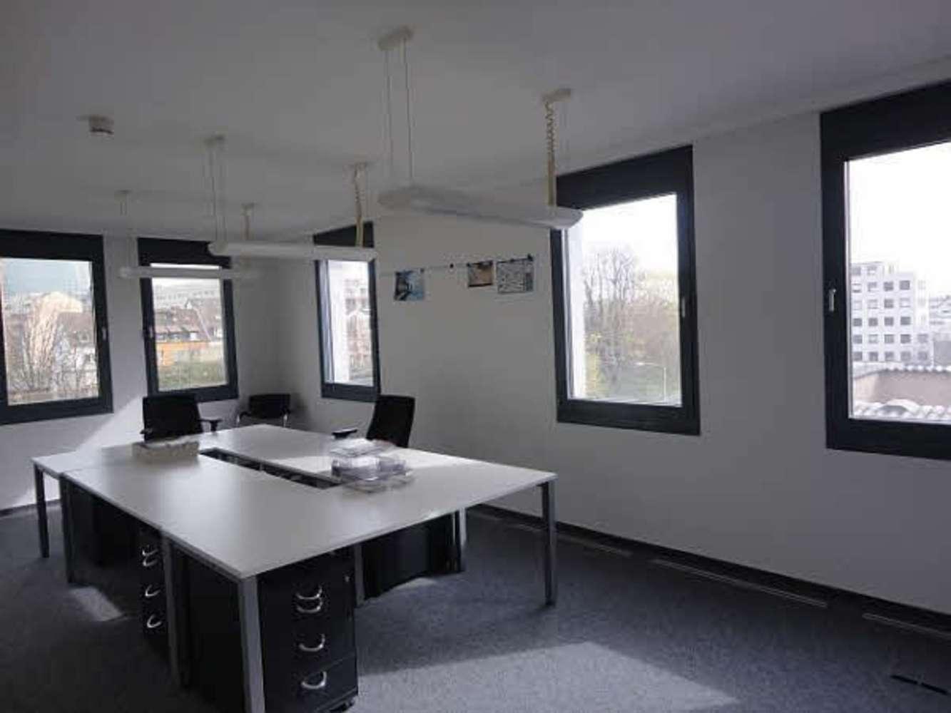 Büros Frankfurt am main, 60599 - Büro - Frankfurt am Main, Sachsenhausen - F1443 - 9405099