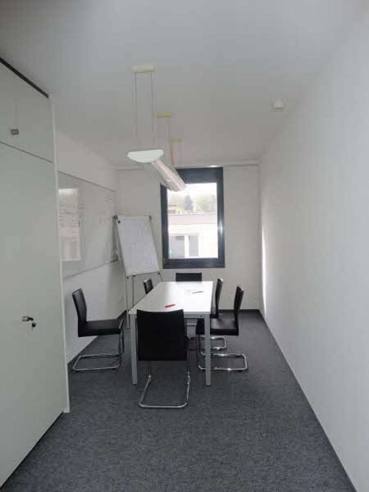 Büros Frankfurt am main, 60599 - Büro - Frankfurt am Main, Sachsenhausen - F1443 - 9405100