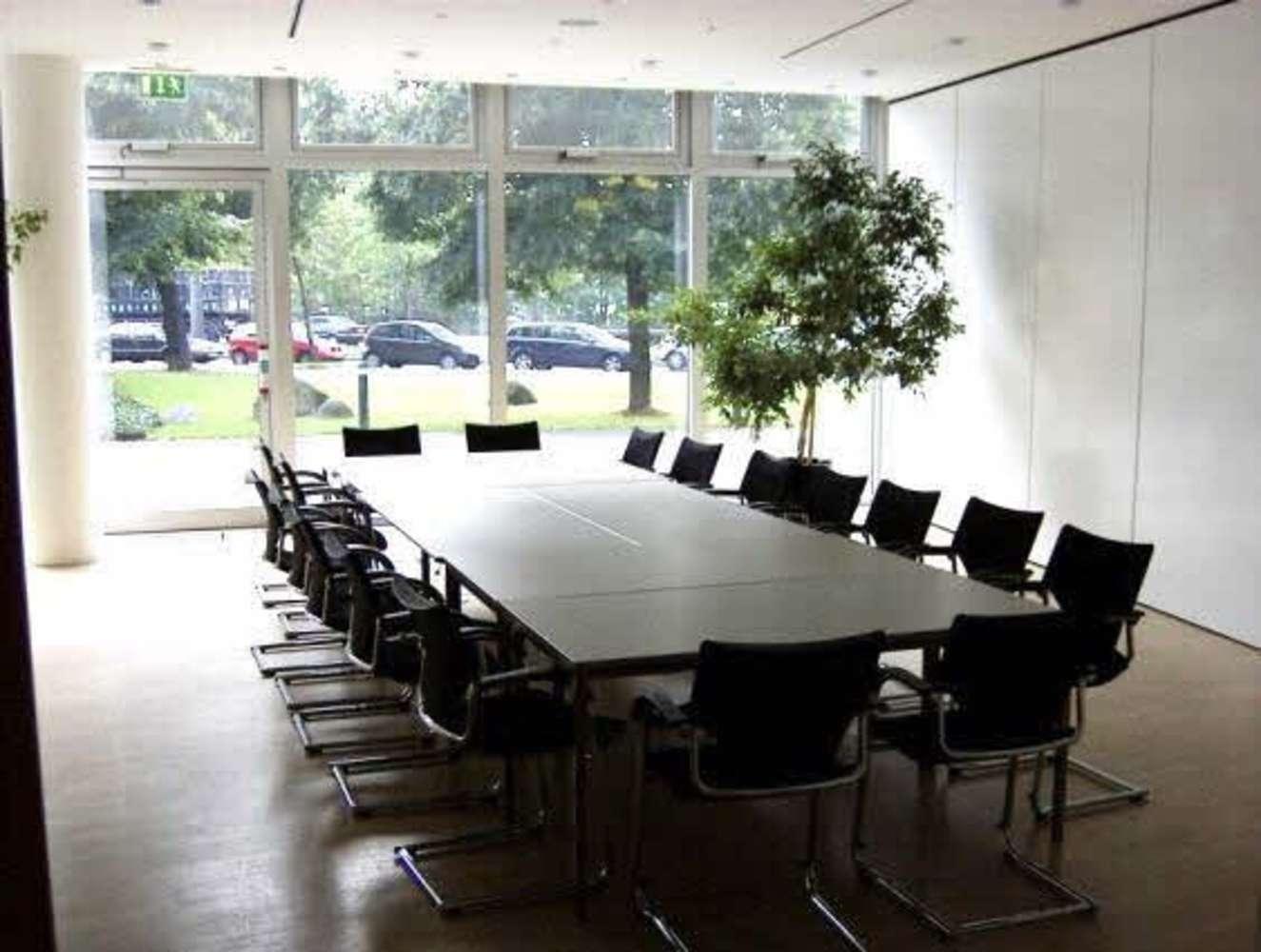 Büros Berlin, 13509 - Büro - Berlin, Tegel - B0669 - 9405207