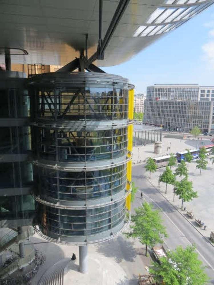 Büros Berlin, 10785 - Büro - Berlin, Tiergarten - B0394 - 9405226