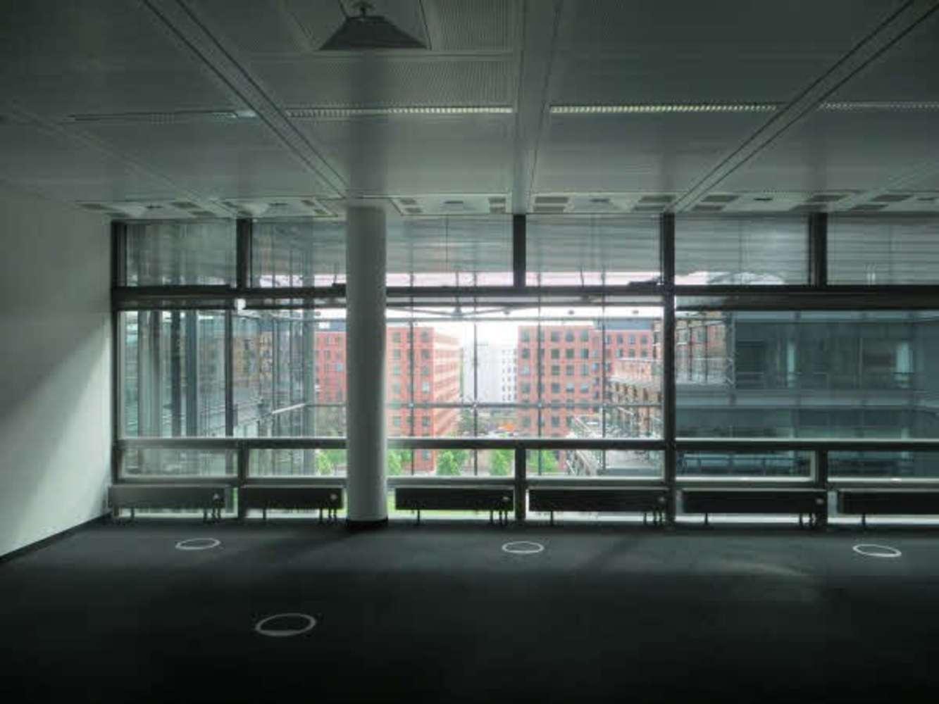 Büros Berlin, 10785 - Büro - Berlin, Tiergarten - B0394 - 9405227