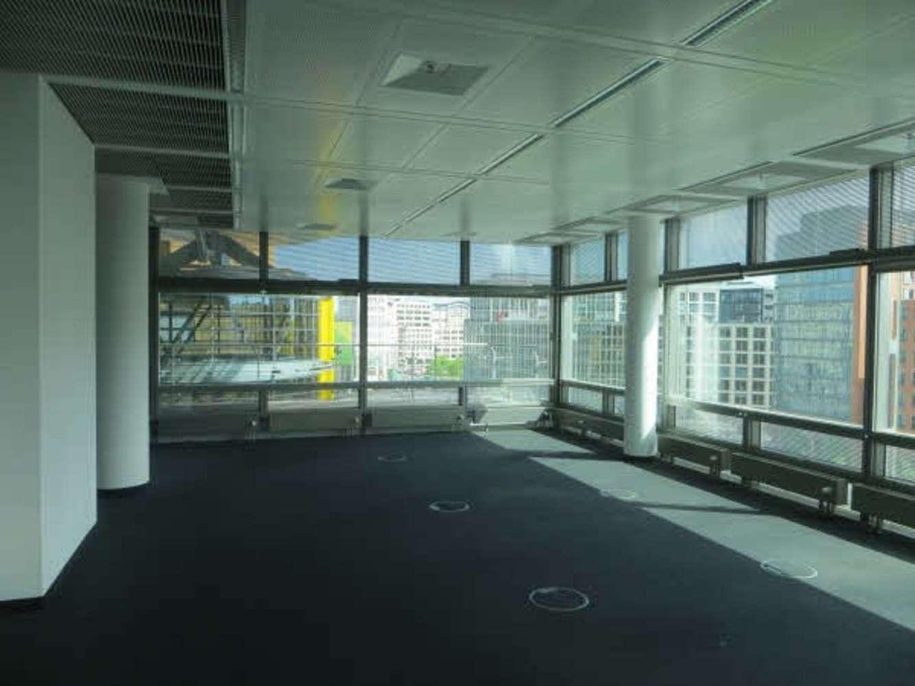 Büros Berlin, 10785 - Büro - Berlin, Tiergarten - B0394 - 9405228