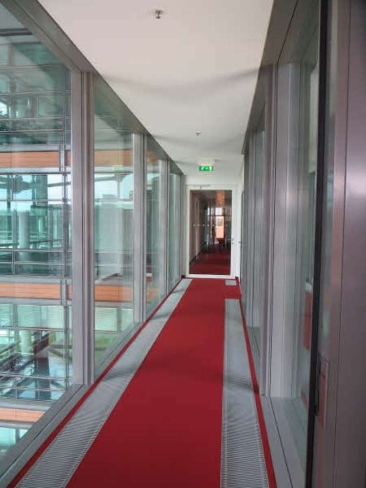 Büros Berlin, 10785 - Büro - Berlin, Tiergarten - B0394 - 9405230