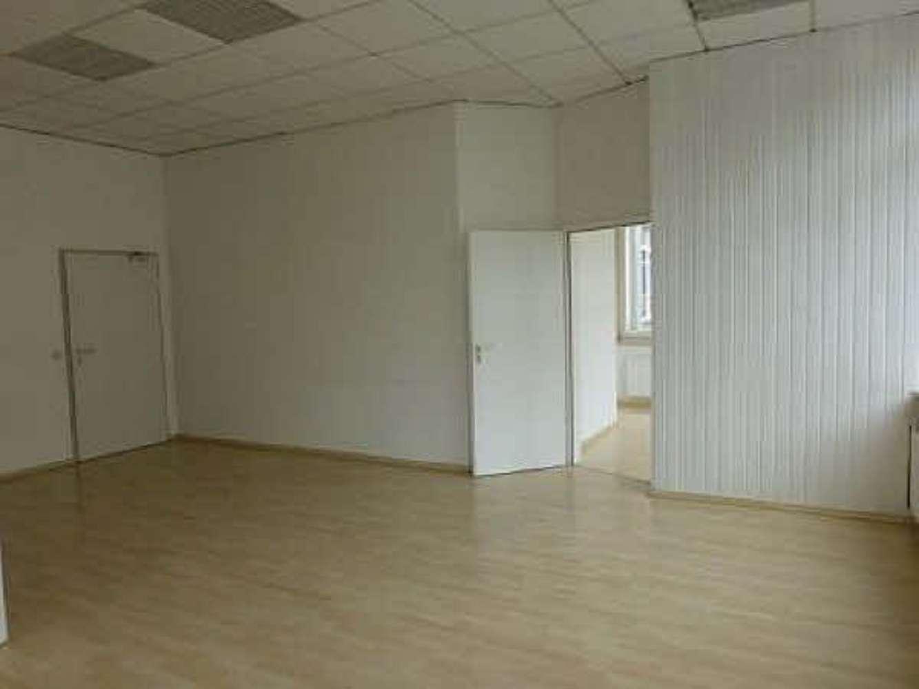 Büros Frankfurt am main, 60486 - Büro - Frankfurt am Main, Bockenheim - F1919 - 9405266