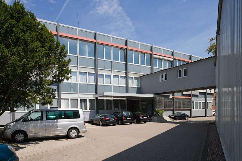 Hallen Langenhagen, 30853 - Halle - Langenhagen, Alt-Langenhagen - H0823 - 9405270