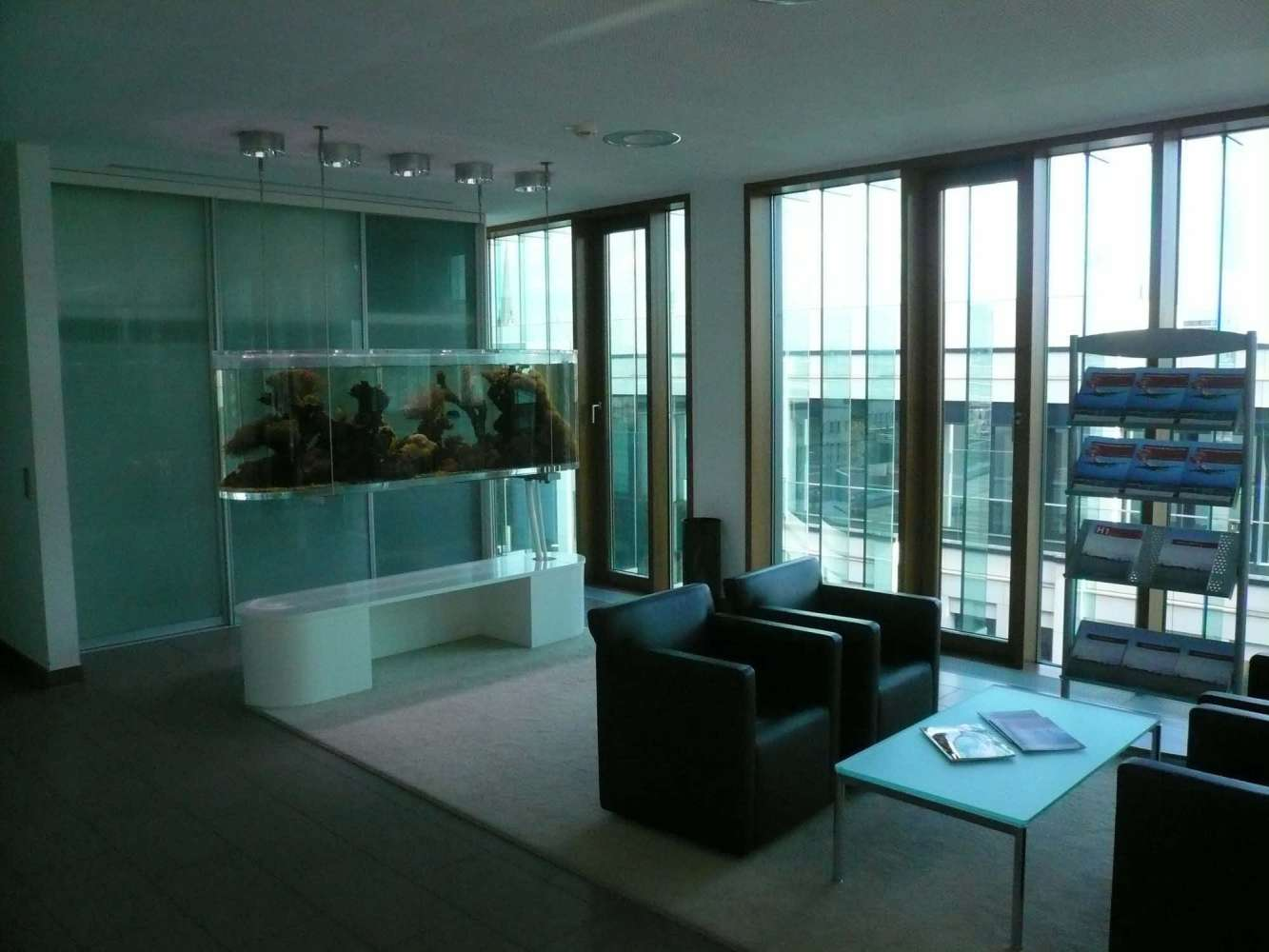 Büros Hamburg, 20355 - Büro - Hamburg, Neustadt - H0340 - 9405286