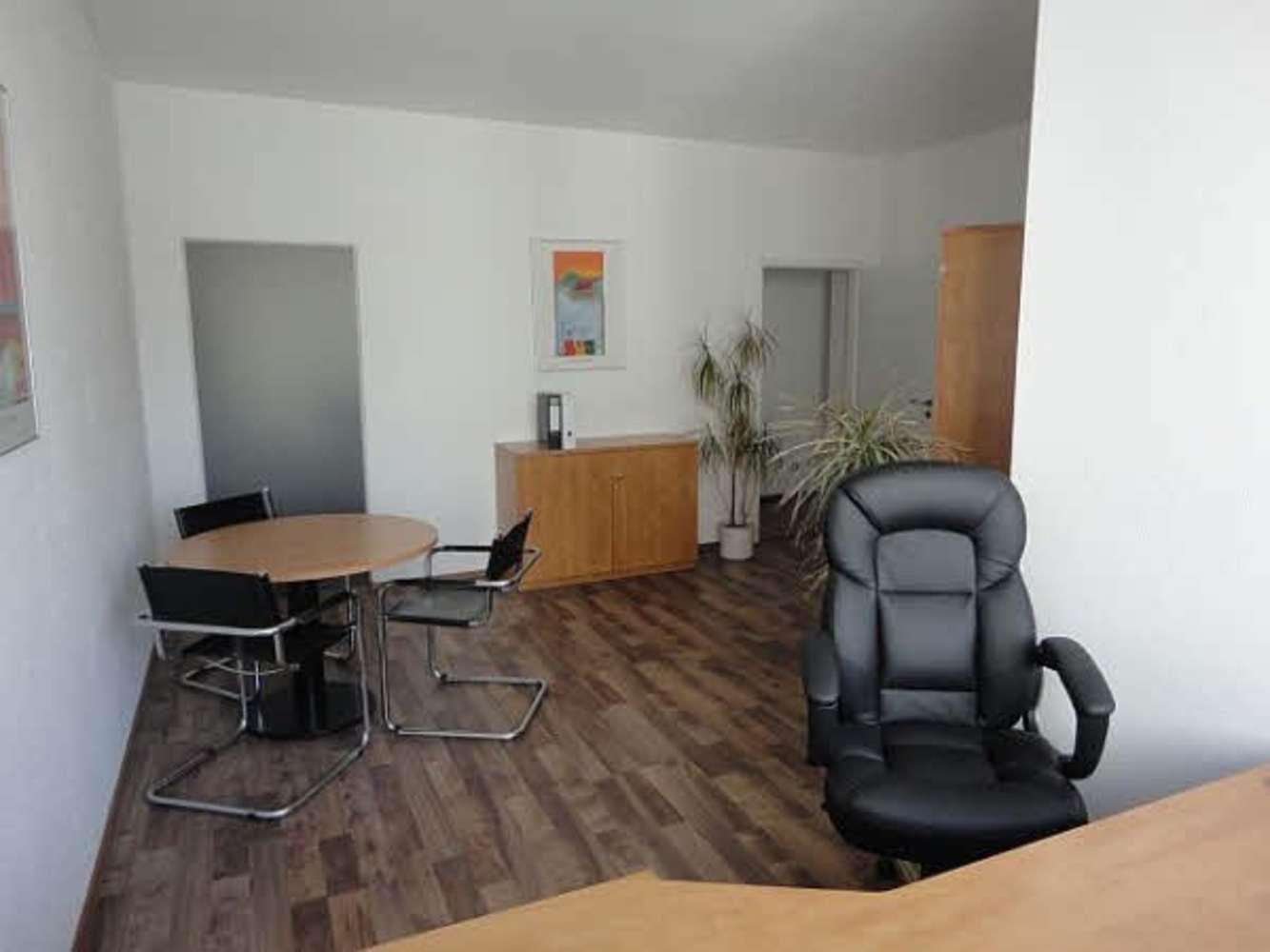 Büros Frankfurt am main, 60327 - Büro - Frankfurt am Main, Gutleutviertel - F0437 - 9405362