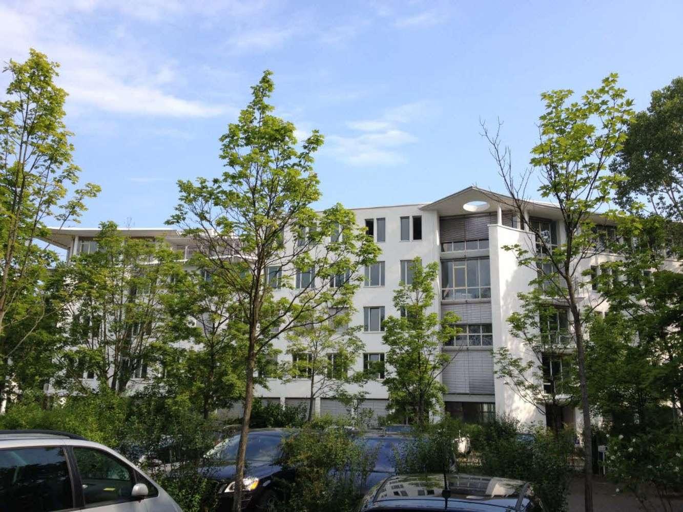 Büros Darmstadt, 64293 - Büro - Darmstadt - F1627 - 9405416