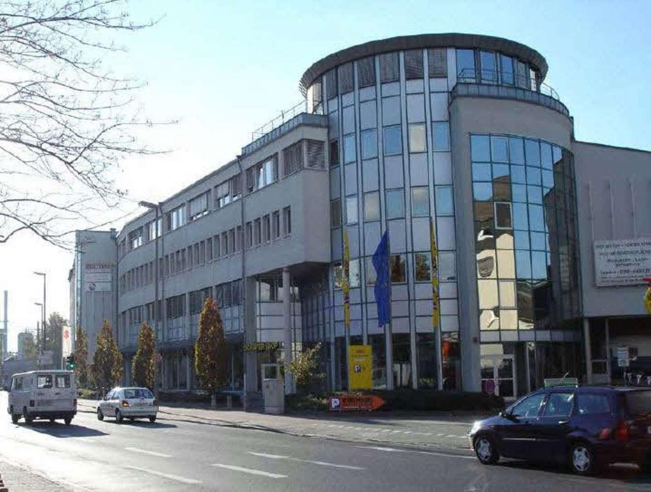 Büros Frankfurt am main, 60386 - Büro - Frankfurt am Main, Frankfurt - F1667 - 9405533