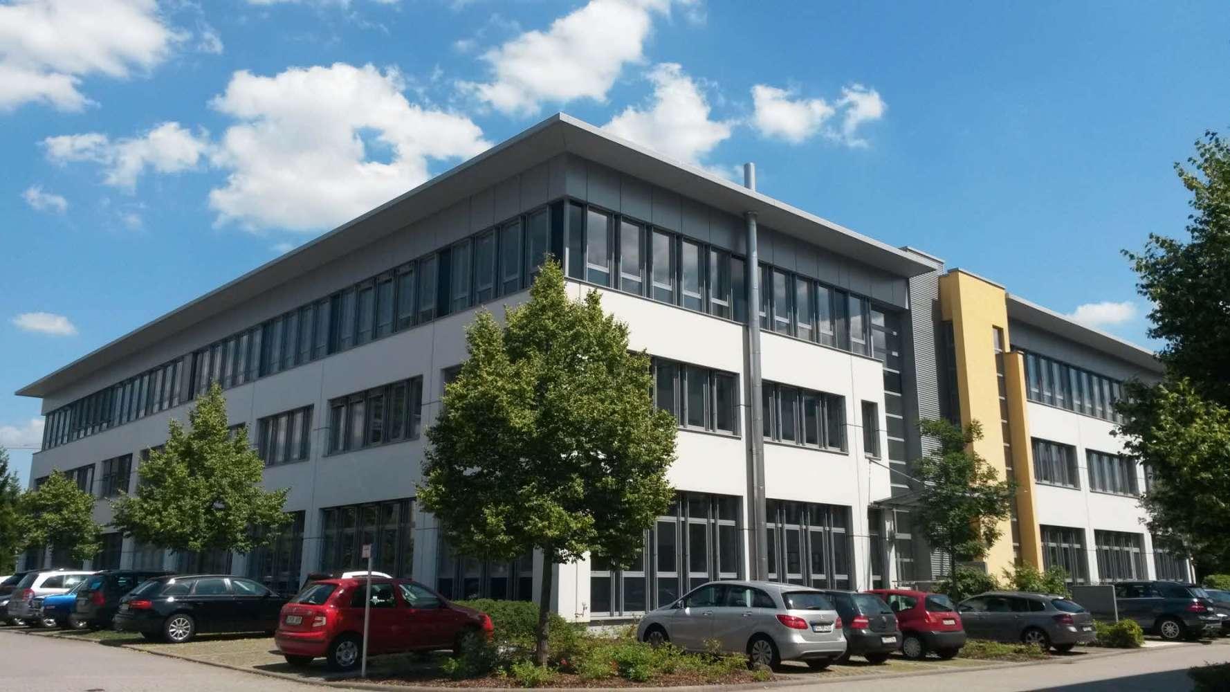 Büros Raunheim, 65479 - Büro - Raunheim - F0245 - 9405539