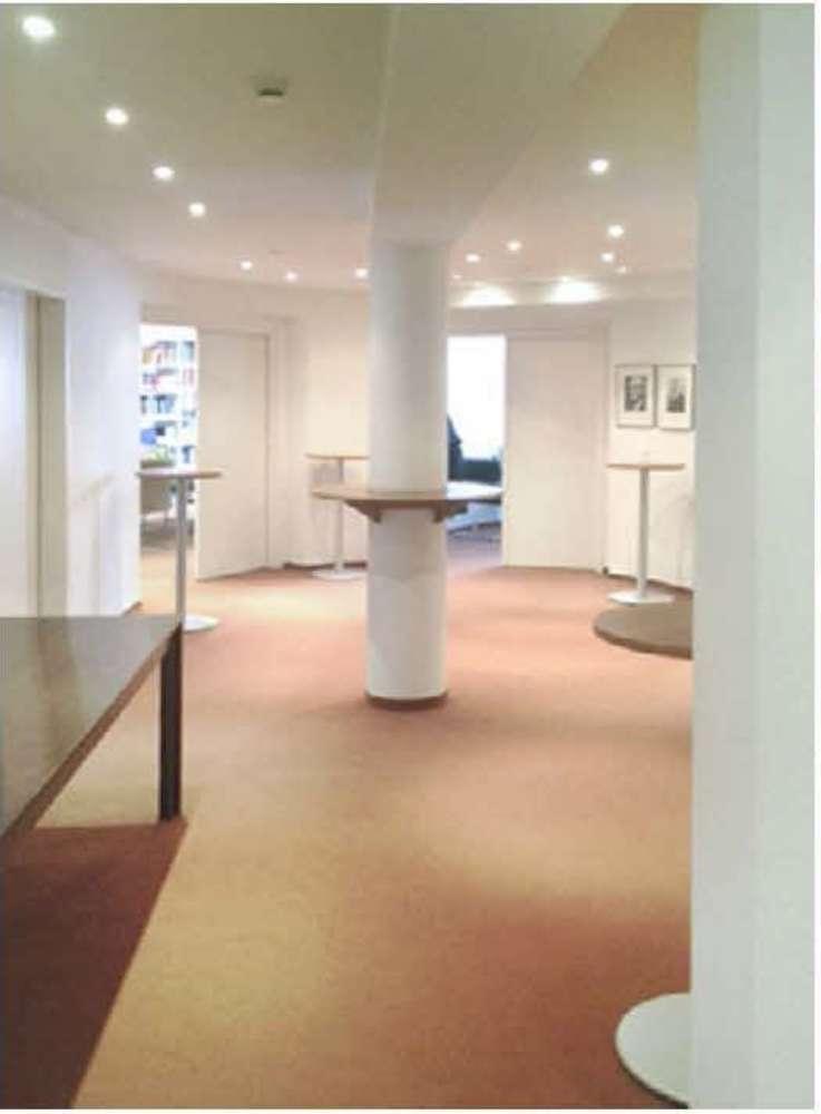Büros Hamburg, 20354 - Büro - Hamburg, Neustadt - H0540 - 9405574