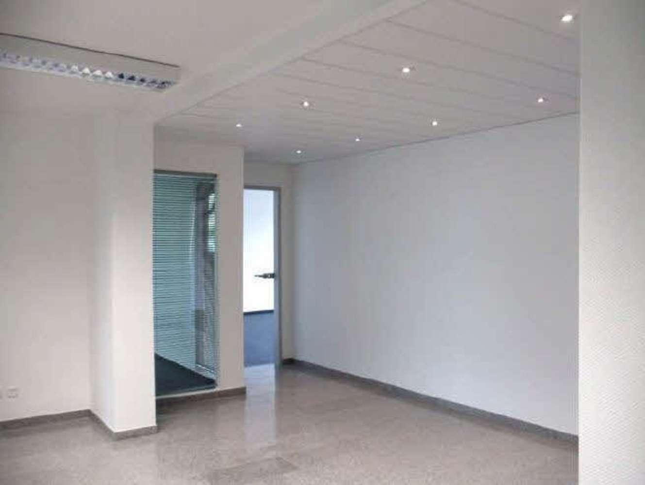 Büros Köln, 50823 - Büro - Köln, Neuehrenfeld - K0822 - 9405628