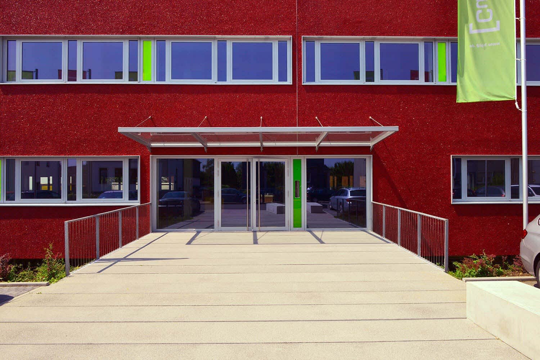 Büros Heiligenhaus, 42579 - Büro - Heiligenhaus, Mitte - D1438 - 9405641