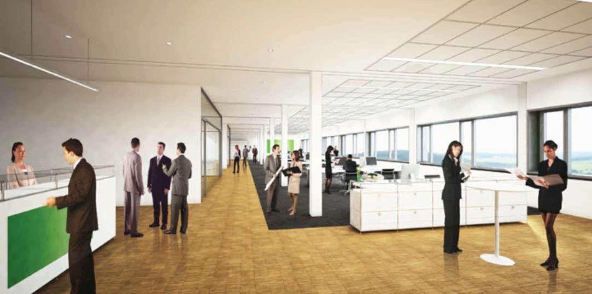 Büros Heiligenhaus, 42579 - Büro - Heiligenhaus, Mitte - D1438 - 9405644