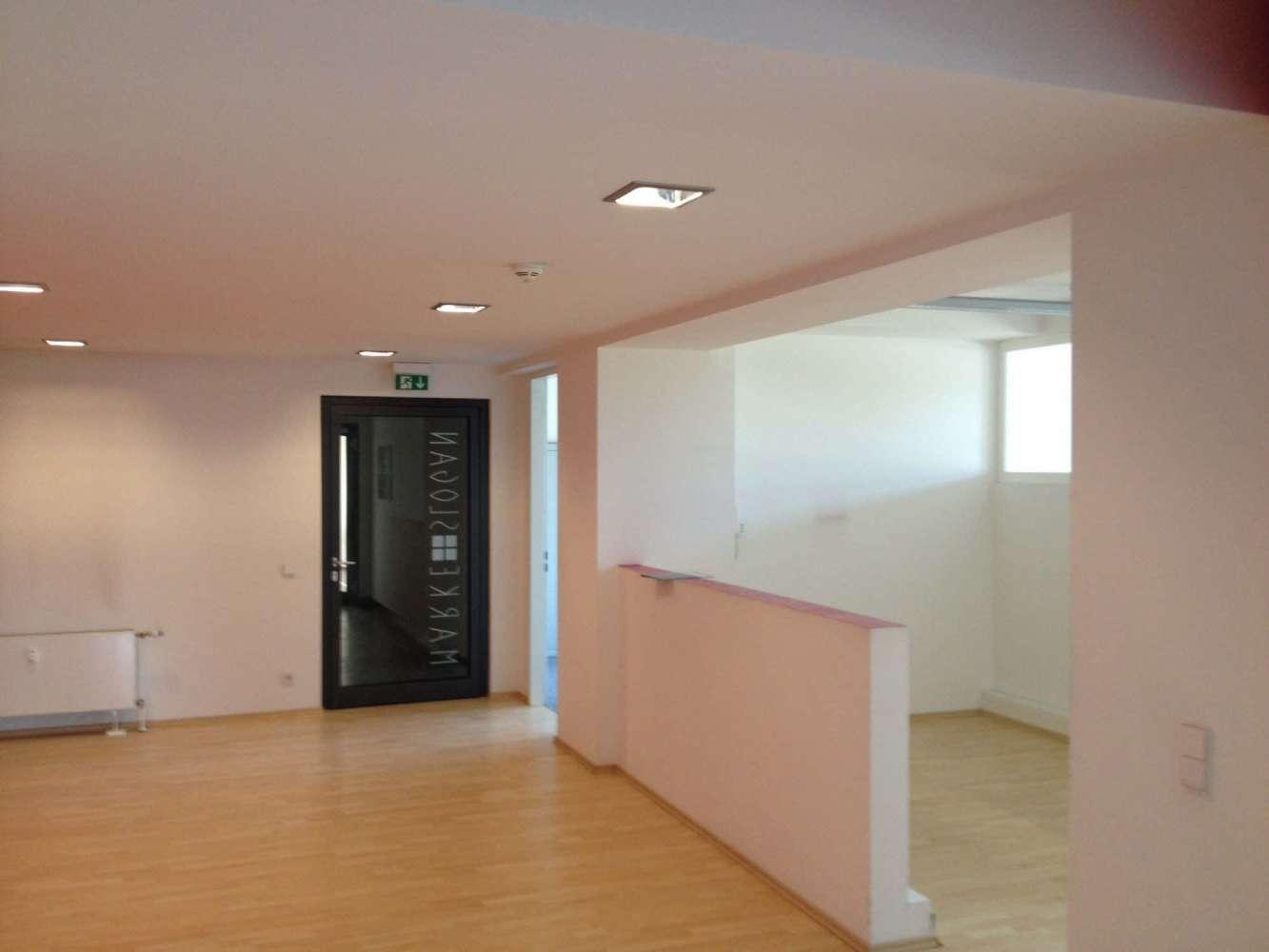 Büros Hamburg, 20097 - Büro - Hamburg, Hammerbrook - H0498 - 9405661