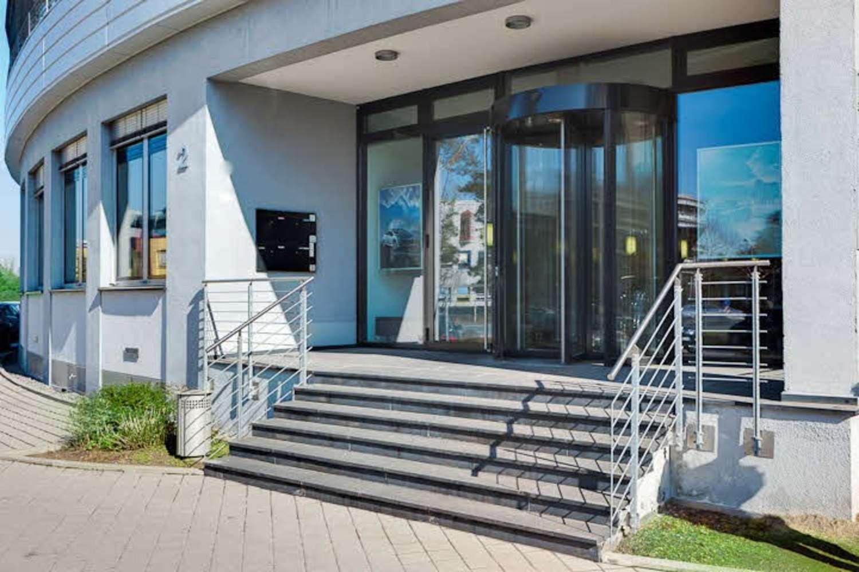 Büros Neu-isenburg, 63263 - Büro - Neu-Isenburg - F0183 - 9405814