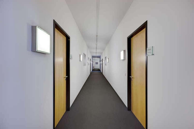 Büros Neu-isenburg, 63263 - Büro - Neu-Isenburg - F0183 - 9405816