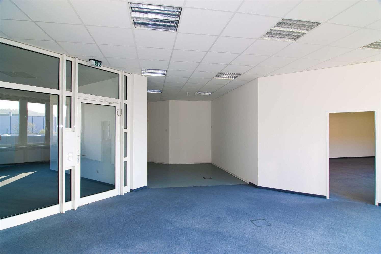 Büros Dreieich, 63303 - Büro - Dreieich, Dreieichenhain - F0035 - 9405843