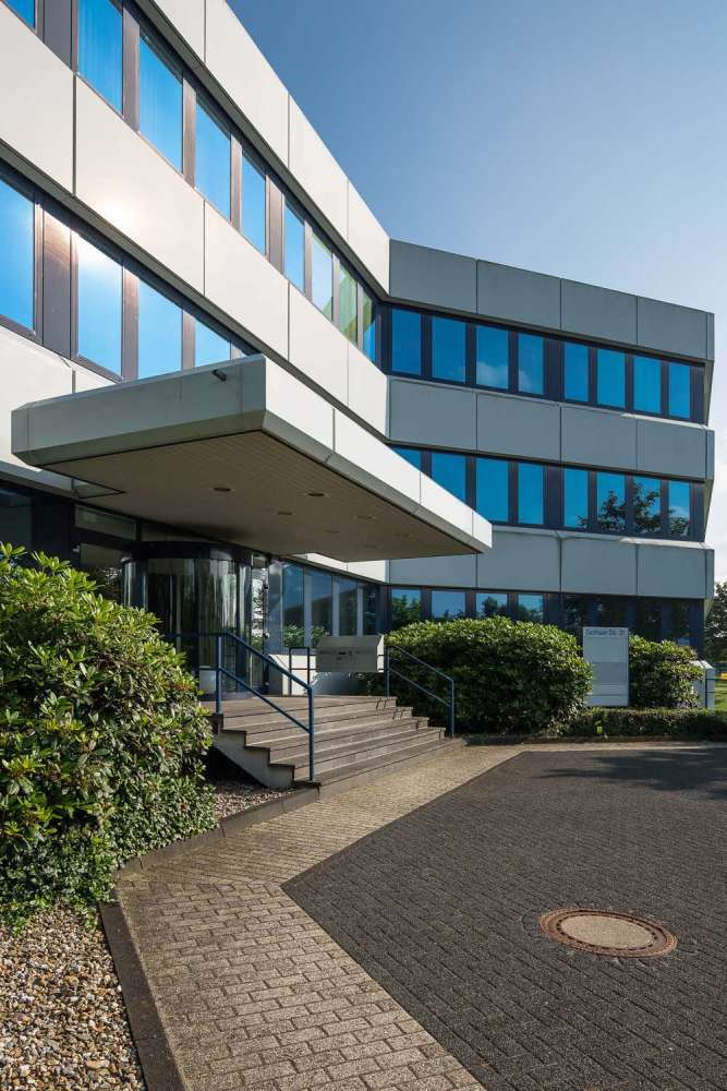 Büros Ratingen, 40880 - Büro - Ratingen, West - D0026 - 9405863