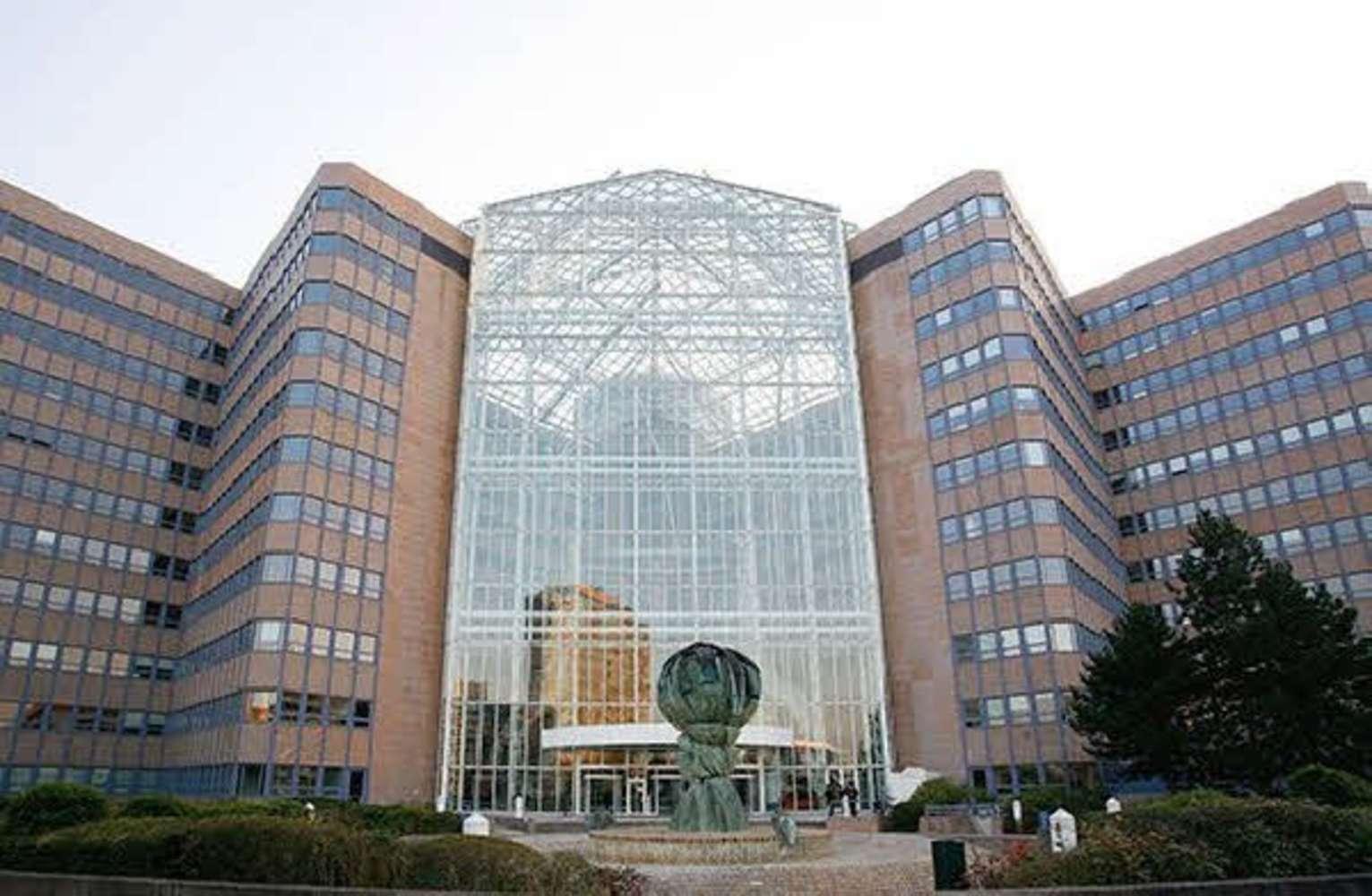 Büros Frankfurt am main, 60528 - Büro - Frankfurt am Main, Schwanheim - F1233 - 9405945