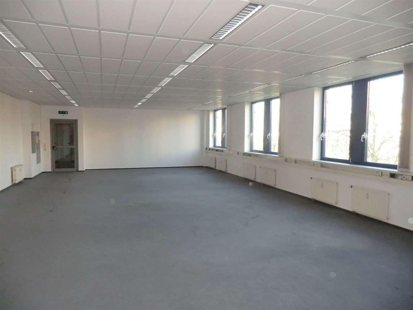 Büros Langen (hessen), 63225 - Büro - Langen (Hessen), Industriegebiet - F0169 - 9406032