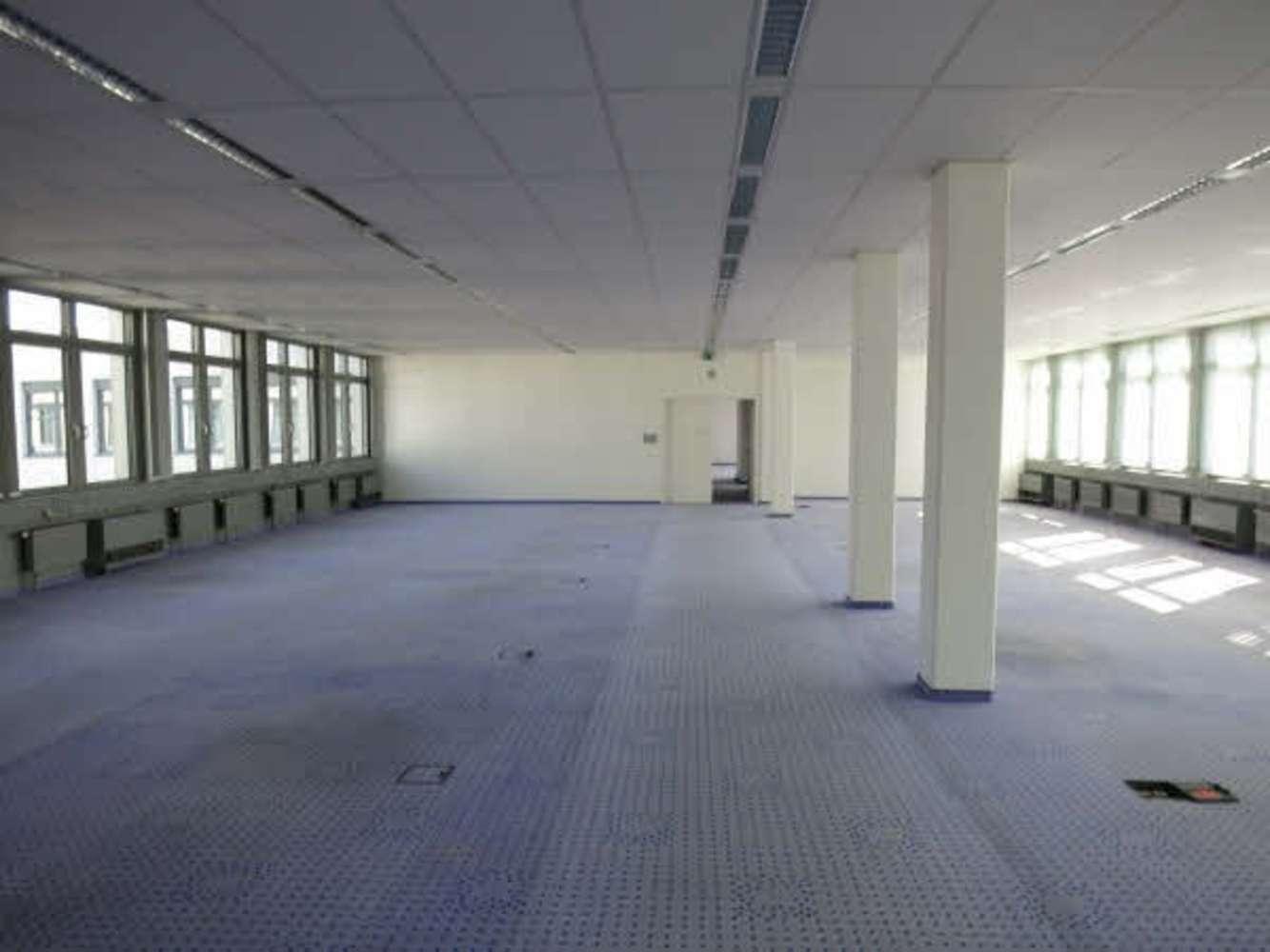 Büros Fürstenfeldbruck, 82256 - Büro - Fürstenfeldbruck - M0256 - 9406151