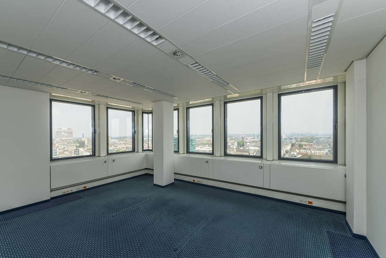 Büros Düsseldorf, 40215 - Büro - Düsseldorf, Friedrichstadt - D0735 - 9406232