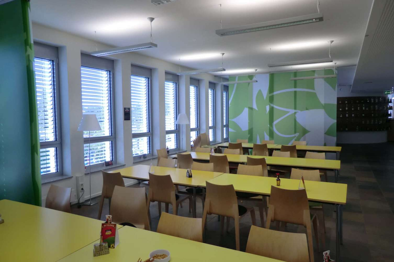 Büros Wiesbaden, 65189 - Büro - Wiesbaden - F0414 - 9406227