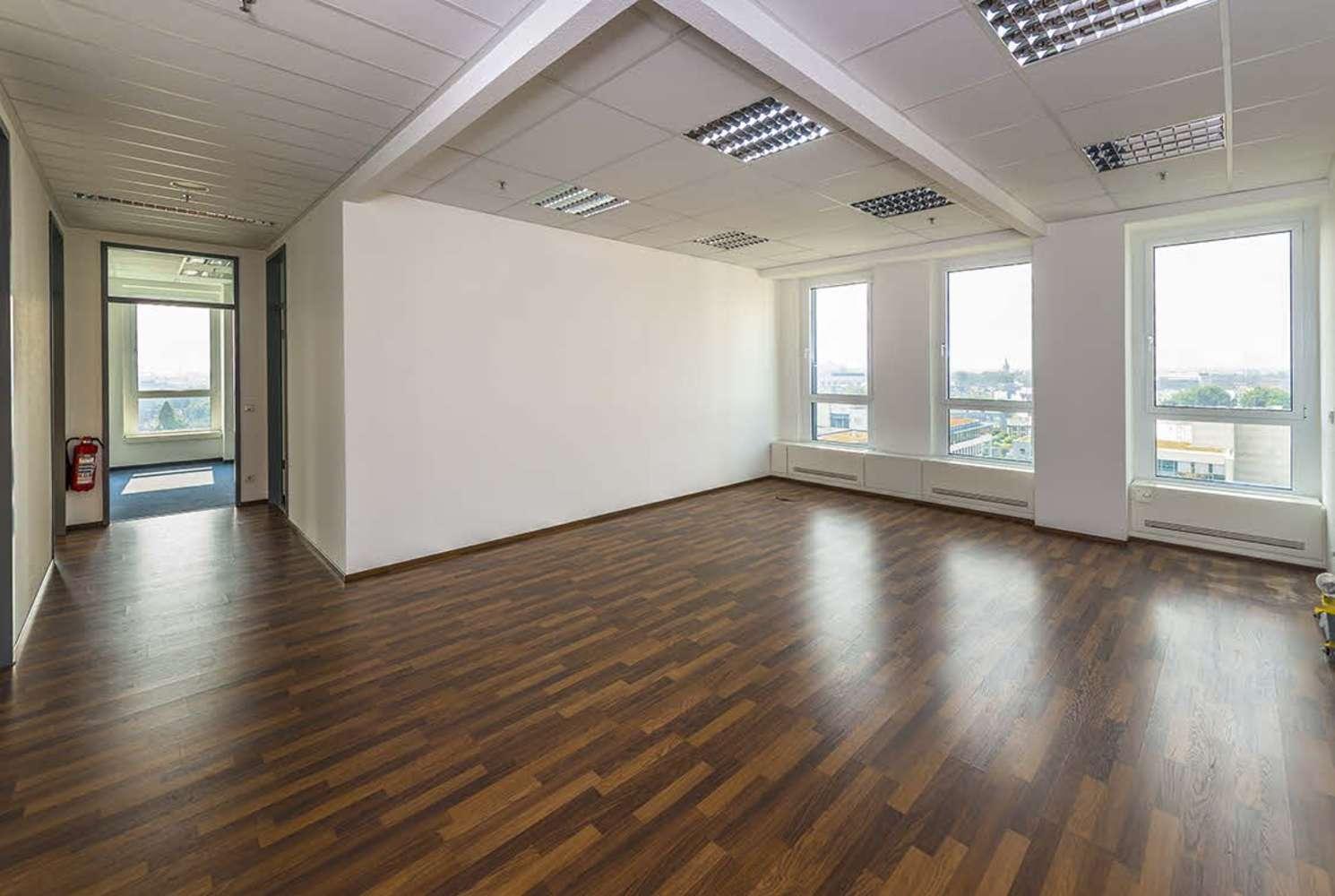 Büros Düsseldorf, 40547 - Büro - Düsseldorf, Lörick - D0886 - 9406240