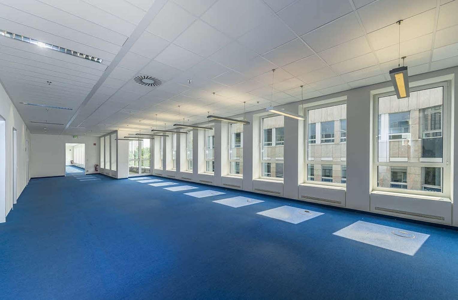 Büros Düsseldorf, 40547 - Büro - Düsseldorf, Lörick - D0886 - 9406243
