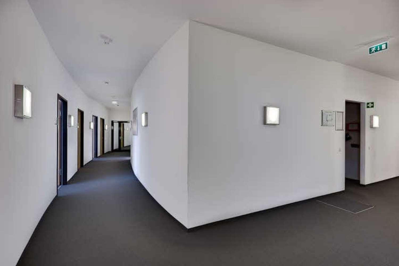 Büros Neu-isenburg, 63263 - Büro - Neu-Isenburg - F0183 - 9406288
