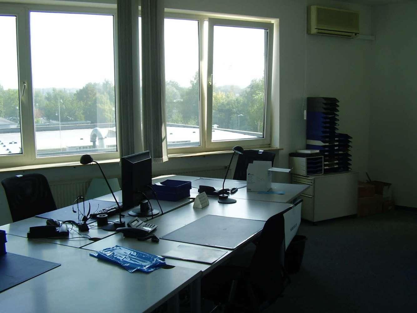 Büros Maintal, 63477 - Büro - Maintal, Dörnigheim - F0063 - 9406291