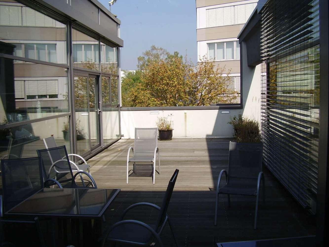 Büros Maintal, 63477 - Büro - Maintal, Dörnigheim - F0063 - 9406293