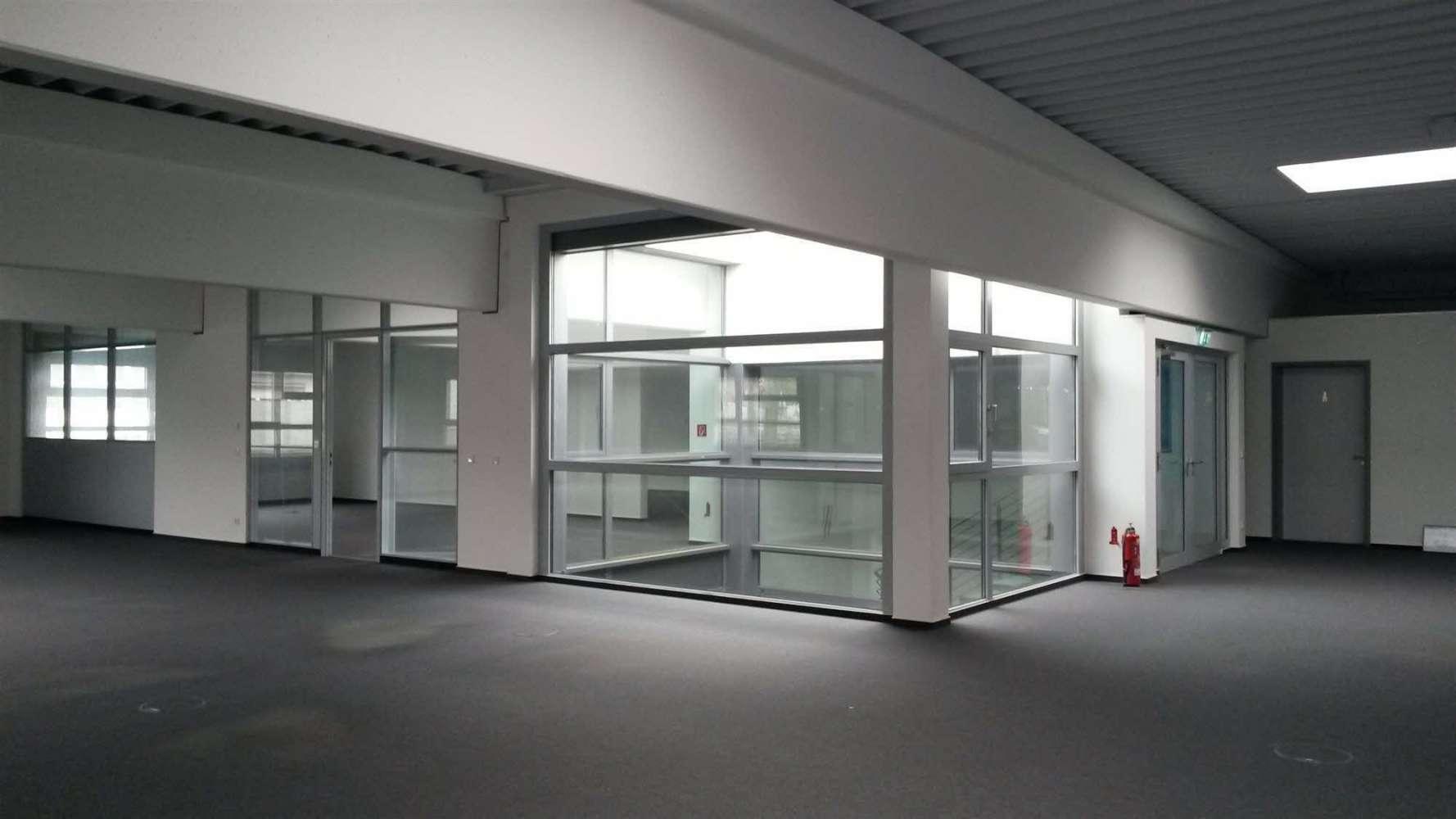 Büros Maintal, 63477 - Büro - Maintal, Dörnigheim - F0063 - 9406294
