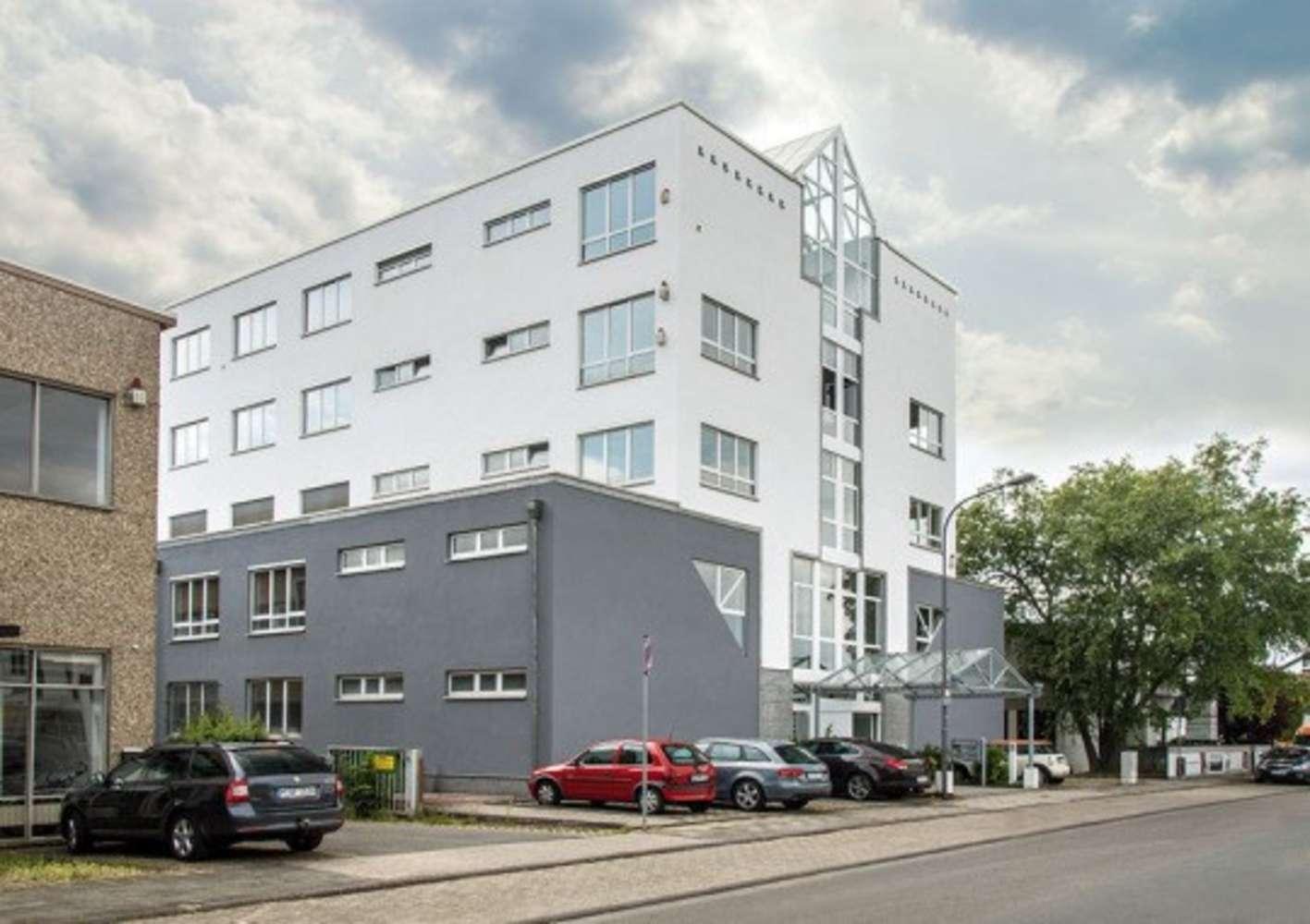 Büros Langen (hessen), 63225 - Büro - Langen (Hessen), Industriegebiet - F0004 - 9406314
