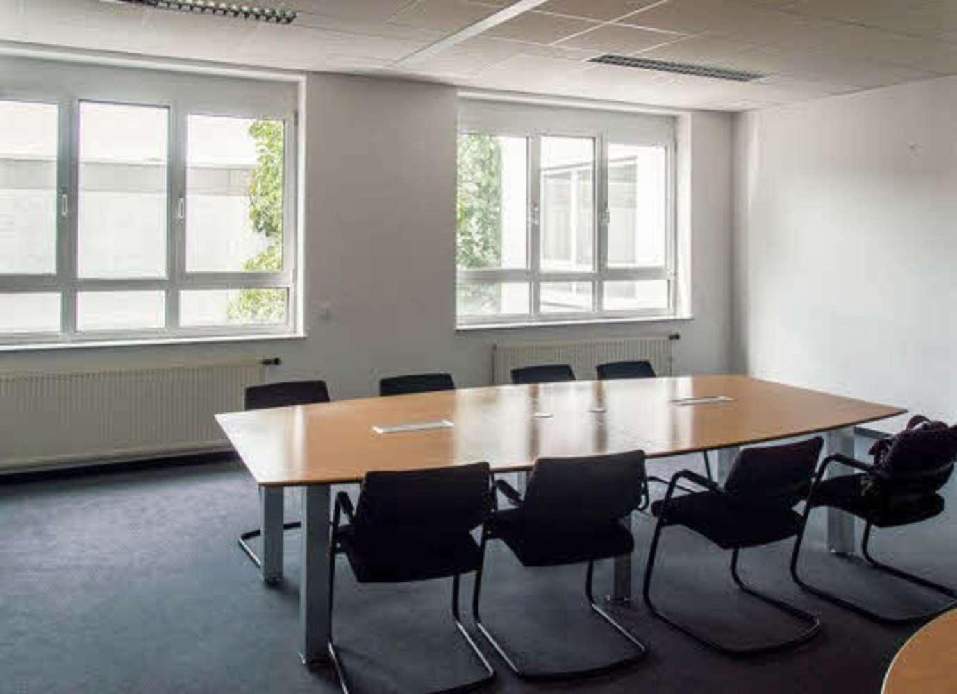 Büros Langen (hessen), 63225 - Büro - Langen (Hessen), Industriegebiet - F0004 - 9406316