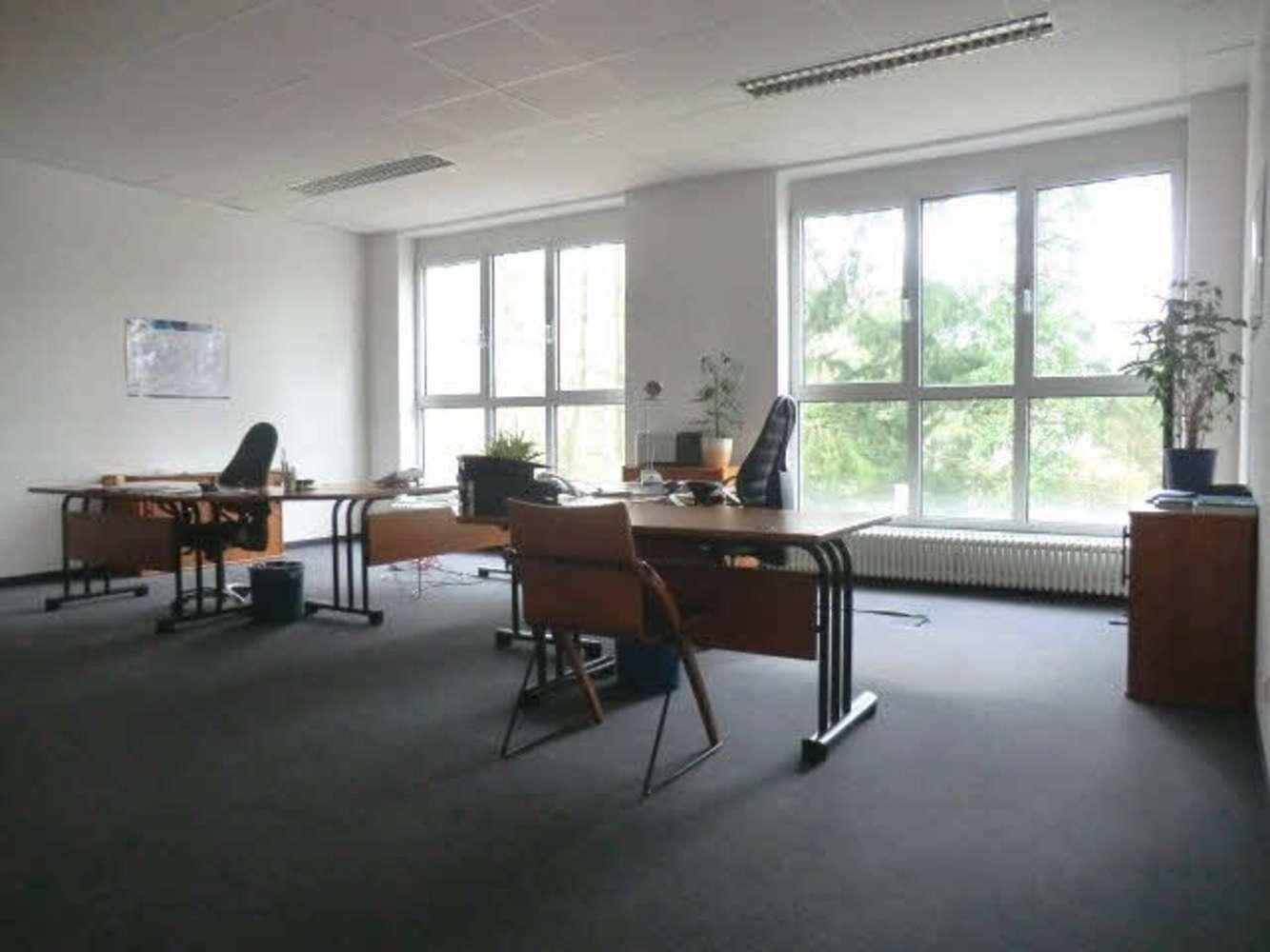 Büros Langen (hessen), 63225 - Büro - Langen (Hessen), Industriegebiet - F0004 - 9406317