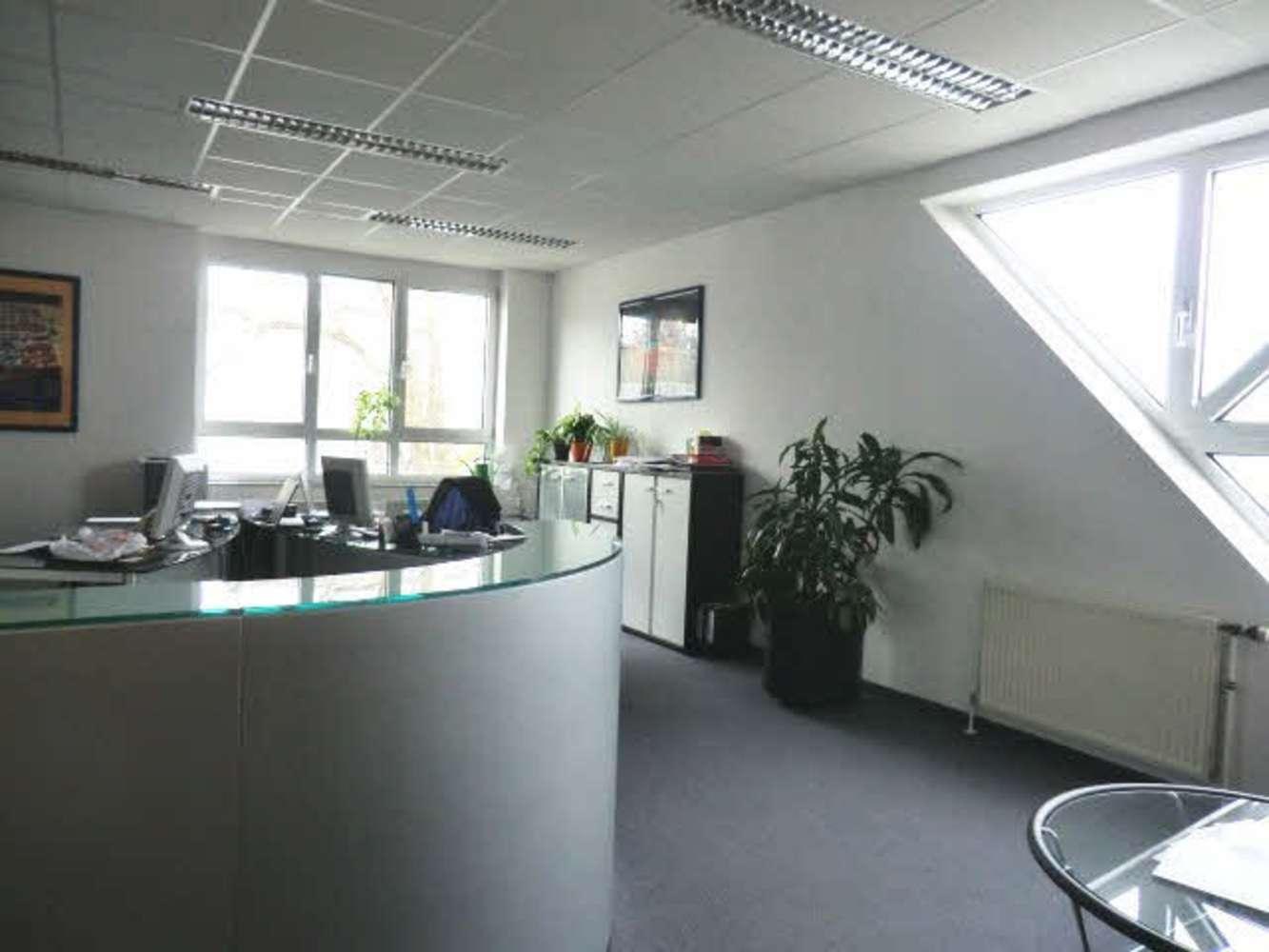 Büros Langen (hessen), 63225 - Büro - Langen (Hessen), Industriegebiet - F0004 - 9406318