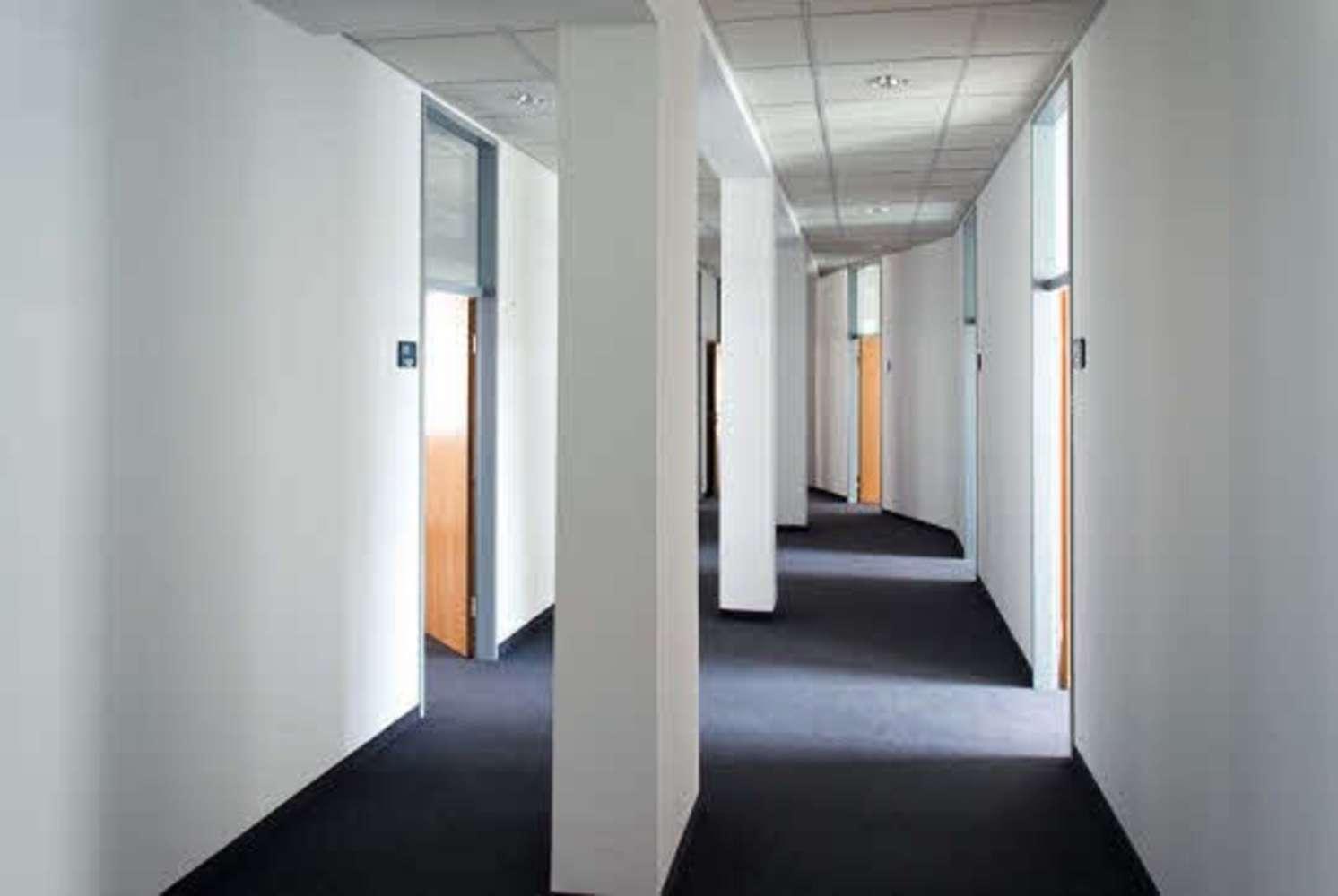 Büros Langen (hessen), 63225 - Büro - Langen (Hessen), Industriegebiet - F0004 - 9406320