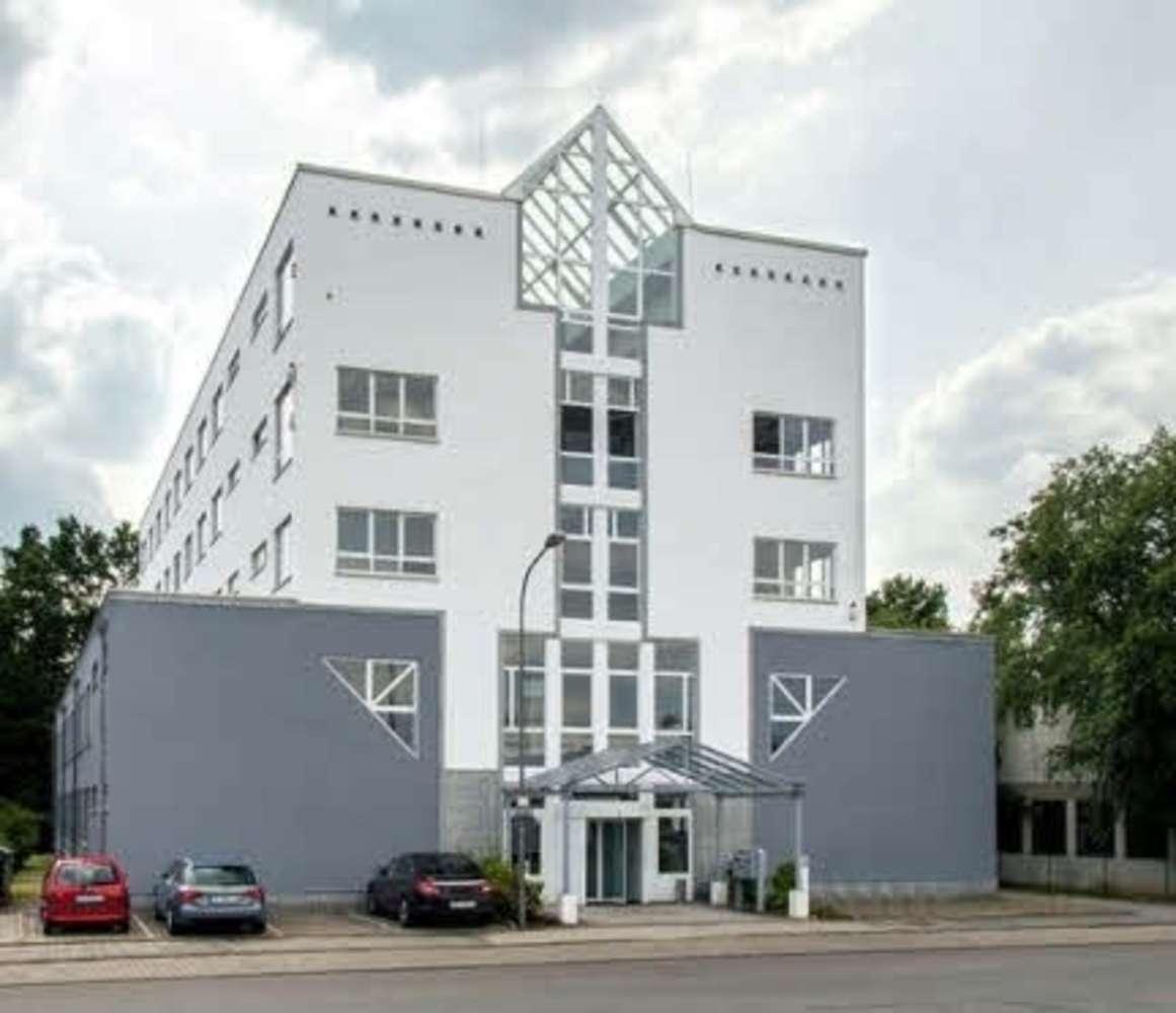Büros Langen (hessen), 63225 - Büro - Langen (Hessen), Industriegebiet - F0004 - 9406315