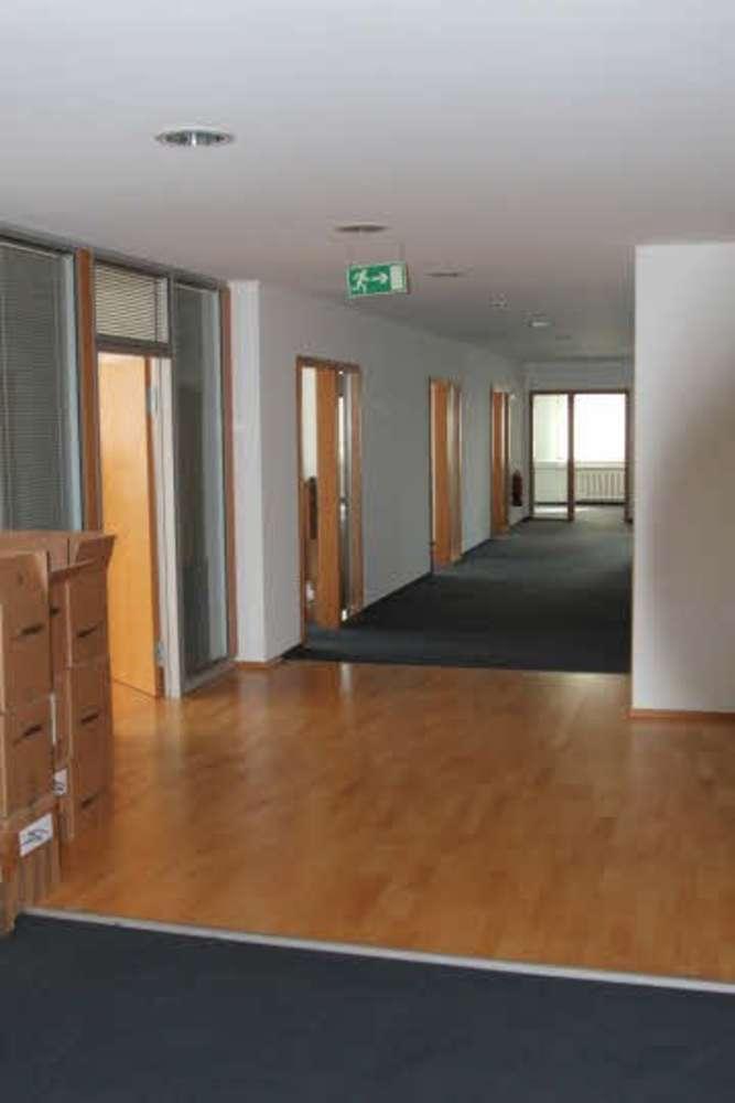 Büros Mannheim, 68161 - Büro - Mannheim, Quadrate - F1706 - 9406324