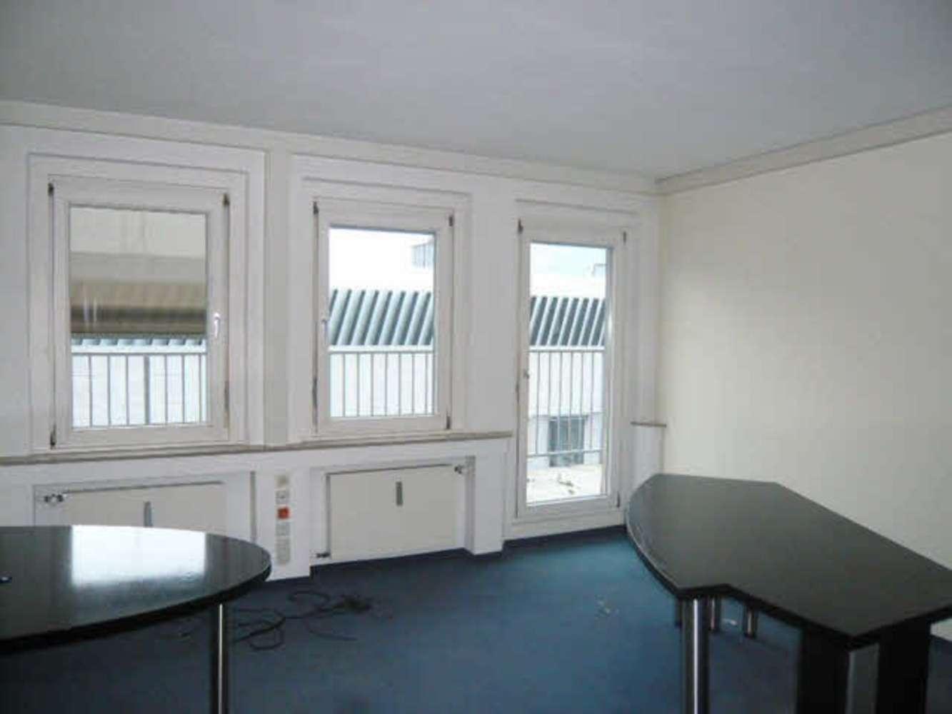 Büros Düsseldorf, 40211 - Büro - Düsseldorf, Stadtmitte - D1578 - 9406359