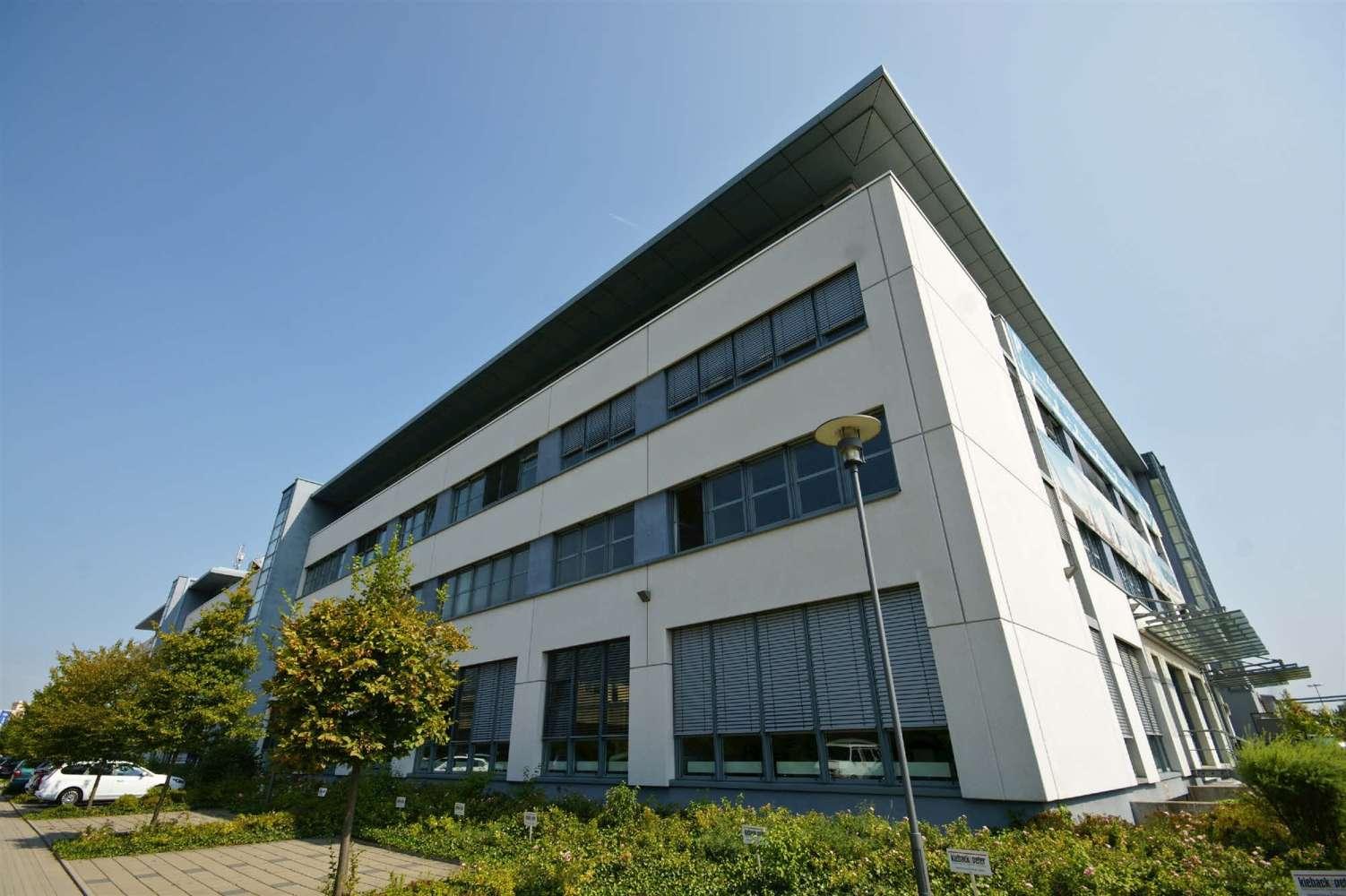 Büros Rüsselsheim, 65428 - Büro - Rüsselsheim - F0185 - 9406397