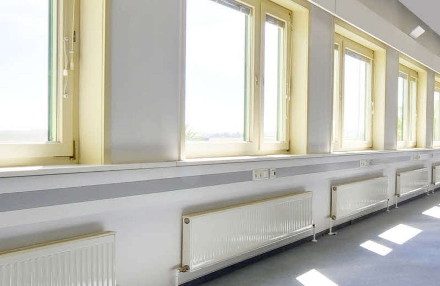 Büros Butzbach, 35510 - Büro - Butzbach - F1723 - 9406504